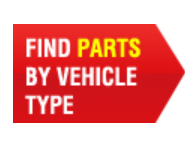 Find Yamaha Parts